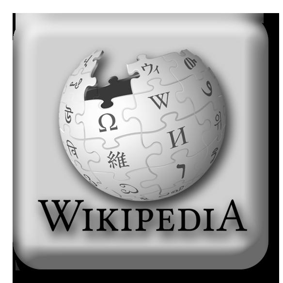 Wikipedia Viewer