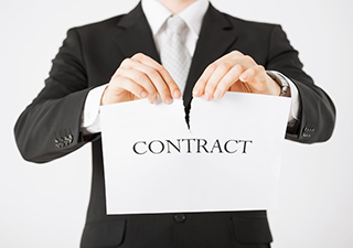 No-Contracts-Just-Results-SEO